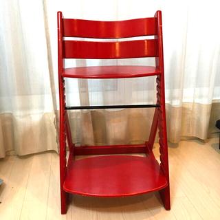 【送料込】ベビーチェア 子供椅子 こども いす(その他)