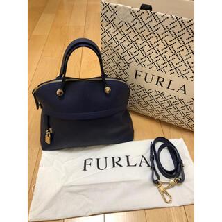 Furla - フルラ バッグ トートバッグ