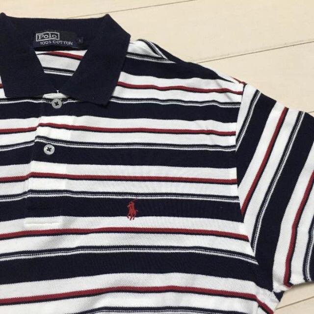 Polo Club 新品poloポロシャツの通販 By Naa S Shop ポロクラブならラクマ