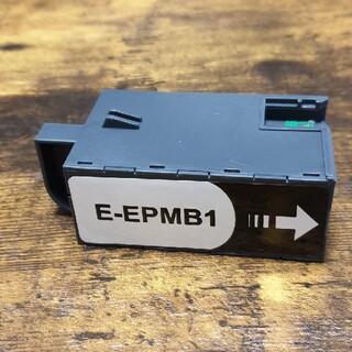 エプソン(EPSON)のエプソンメンテナンスボックス(PC周辺機器)