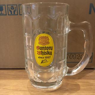 サントリー(サントリー)の角ハイジョッキ 6個(グラス/カップ)