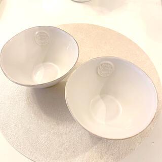 コスタノ ホワイトボール2個セット