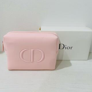 Dior - Dior ディオール ポーチ