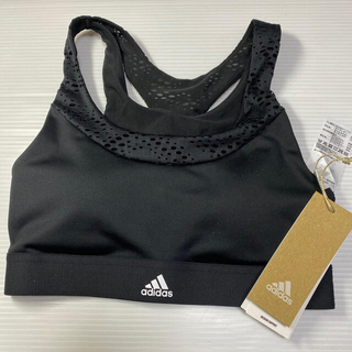 adidas - アディダス ドント レスト ブラ M 5489円