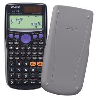 カシオ(CASIO)の⭐︎CASIO⭐︎関数電卓(オフィス用品一般)