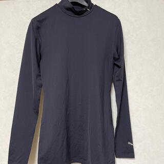 プーマ(PUMA)のpuma タートルシャツ(カットソー(長袖/七分))