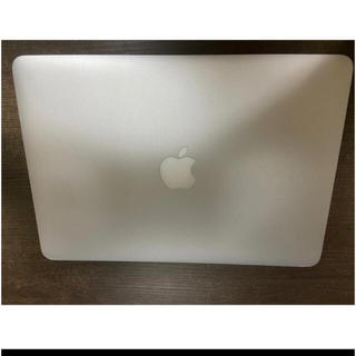 Apple - Aaple Macbook Pro Retina 13インチ