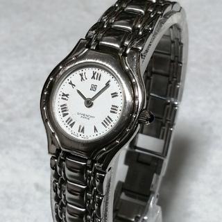 GIVENCHY - ジバンシィ  時計       レディース