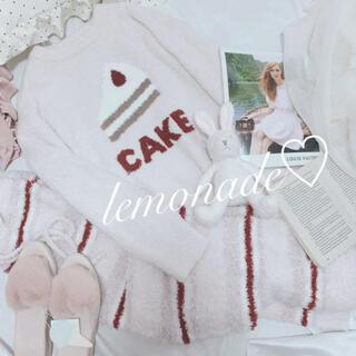 gelato pique - レア♡コーデセット♡ピンク