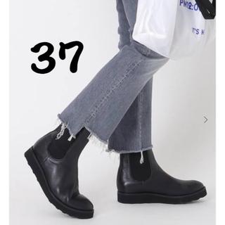 DEUXIEME CLASSE - 37Deuxieme Classe【CAMINANDO/カミナンド】 BOOTS