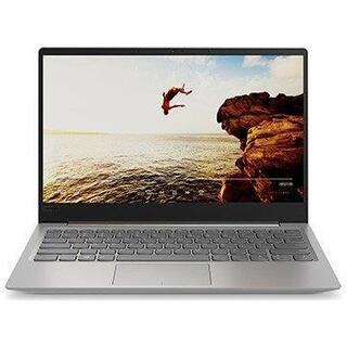 レノボ(Lenovo)の新品  IdeaPad 330s Corei3・4GB・SSD256  (デスクトップ型PC)