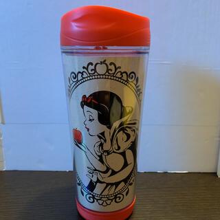 Disney - 白雪姫 タンブラー