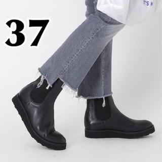 DEUXIEME CLASSE - Deuxieme Classe【CAMINANDO/カミナンド】BOOTS 37