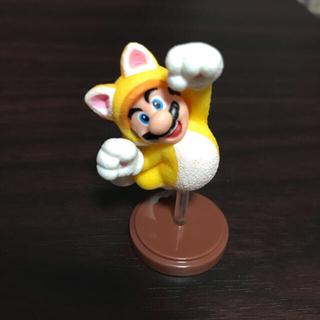 フルタセイカ(フルタ製菓)のチョコエッグ スーパーマリオ(ゲームキャラクター)