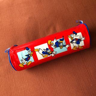 ディズニー(Disney)のディズニー ペンケース(ペンケース/筆箱)