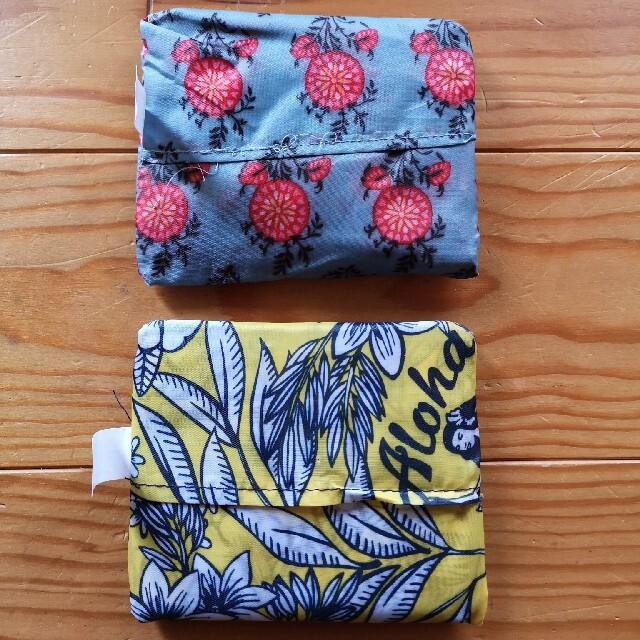 モノプリ エコバッグ レディースのバッグ(エコバッグ)の商品写真