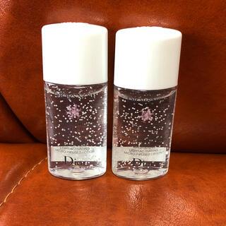 ディオール(Dior)のDIOR スノー 化粧水 30ml(化粧水/ローション)