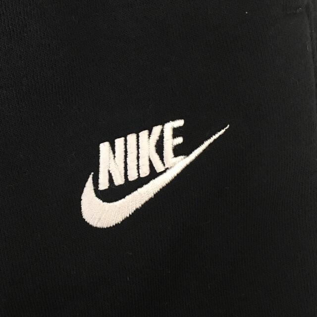 NIKE(ナイキ)の未使用 NIKE スウェット パンツ メンズ XS メンズのトップス(スウェット)の商品写真