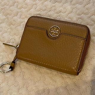 Tory Burch - トリーバーチ 財布 カードケース