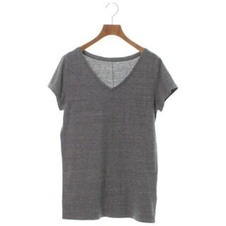 ノーリーズ(NOLLEY'S)のNolley's Tシャツ・カットソー レディース(カットソー(半袖/袖なし))