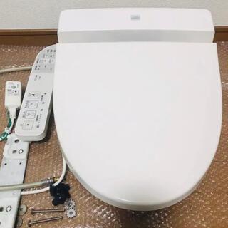 トウトウ(TOTO)のウォシュレット トイレ TOTO TCF6220(その他)
