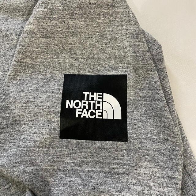 THE NORTH FACE(ザノースフェイス)のノースフェイス ジップパーカー メンズのトップス(パーカー)の商品写真