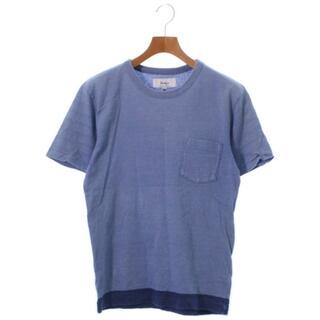 ノーリーズ(NOLLEY'S)のNolley's Tシャツ・カットソー メンズ(Tシャツ/カットソー(半袖/袖なし))