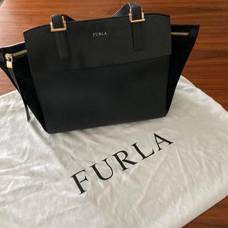 Furla - FURLA ハンドバッグ