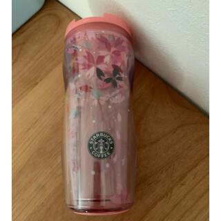 スターバックスコーヒー(Starbucks Coffee)のスタバ タンブラー(タンブラー)