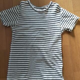 ハリウッドランチマーケット(HOLLYWOOD RANCH MARKET)のハリウッドランチマーケットTシャツ☆(Tシャツ/カットソー(半袖/袖なし))