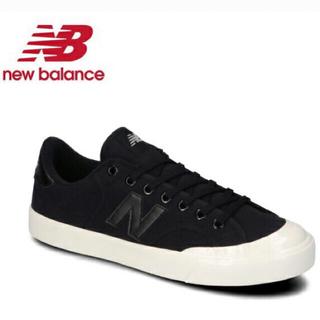 ニューバランス(New Balance)のnew balance プロコート バルク(スニーカー)