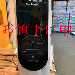 ELECTROLUX エレクトロラックス デジタルオイルヒーター EO12D10(オイルヒーター)