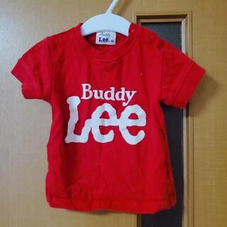 リー(Lee)のTシャツ Lee(Tシャツ/カットソー)