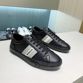 モンクレール(MONCLER)のMoncler 運動靴(その他)