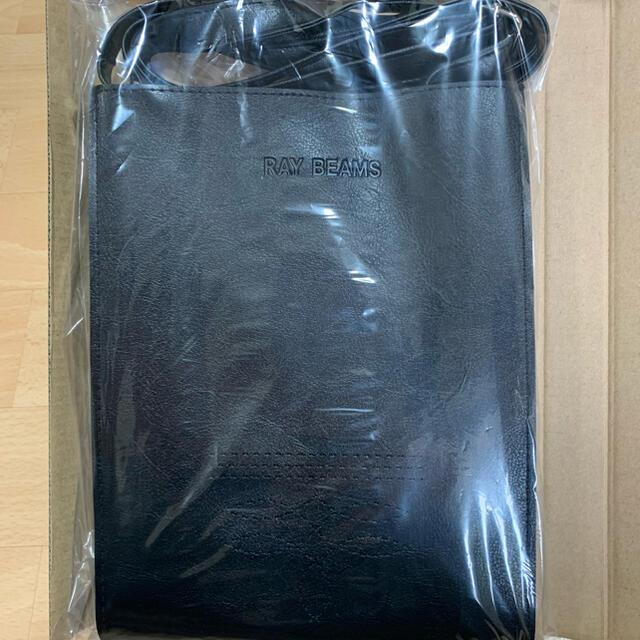 Ray BEAMS(レイビームス)の【新品】Ray BEAMS BOHEMIAN ショルダーバッグ レディースのバッグ(ショルダーバッグ)の商品写真
