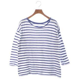 フレームワーク(FRAMeWORK)のFRAMeWORK Tシャツ・カットソー レディース(カットソー(半袖/袖なし))
