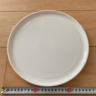 トウシバ(東芝)の電子レンジ 皿 回転皿 27cm(電子レンジ)