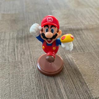 フルタセイカ(フルタ製菓)のマリオ チョコエッグ 1 マリオ(ゲームキャラクター)