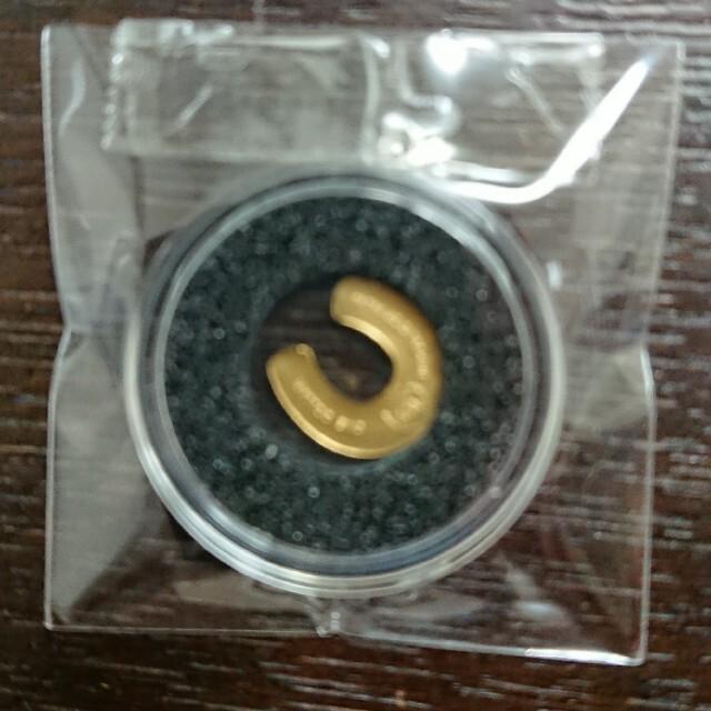 パラオ 金貨 純金 24金 エンタメ/ホビーの美術品/アンティーク(貨幣)の商品写真