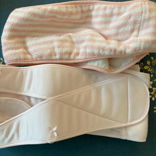 妊娠帯3点セット(マタニティウェア)