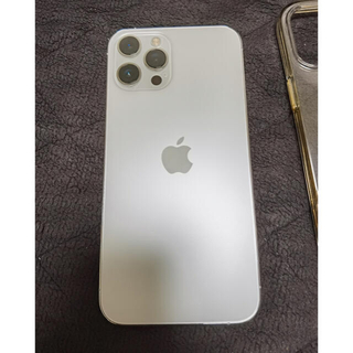 iPhone - 【美品】iPhone12 Pro MAX 256GB