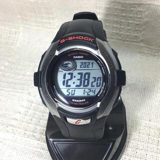 G-SHOCK - タフソーラー腕時計メンズ&レディース Gショック カシオ腕時計 G–SHOCK