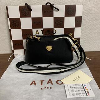 ATAO - ATAO アタオ プティ ブラック