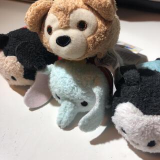 ディズニー(Disney)のツムツム ぬいぐるみ(ぬいぐるみ/人形)