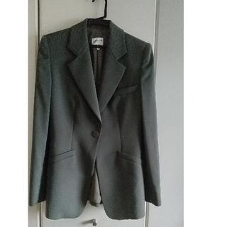 アルマーニ コレツィオーニ(ARMANI COLLEZIONI)のアルマーニパンツスーツ(スーツ)