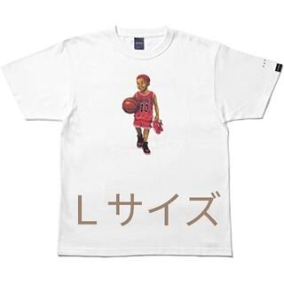 アップルバム(APPLEBUM)の【即完売商品】APPLEBUM(アップルバ厶)DANKO10 限定販売 Tシャツ(Tシャツ/カットソー(半袖/袖なし))