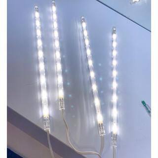 イケア(IKEA)のライター蘭様専用(天井照明)