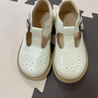 フォーマルシューズ 女の子 フォーマル靴(その他)