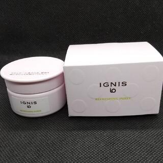 イグニス(IGNIS)のイグニス美容液(美容液)