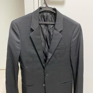 ウーヨンミ(WOO YOUNG MI)のウーヨンミ セットアップ スーツ 新品(セットアップ)